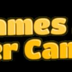 Saint James School Summer Camp Registration